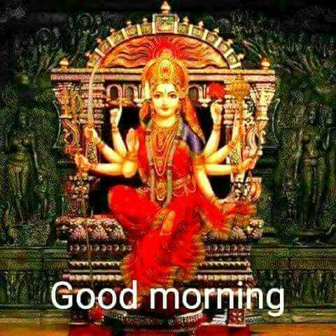 World Sleep Day - Good morning - ShareChat