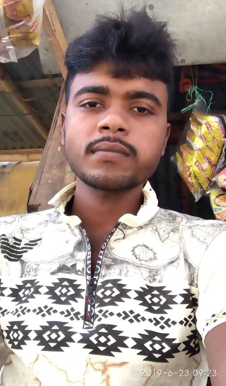 Yash Dasgupta  🎬 - IF 2019 - 6 - 23 09 : 23 - ShareChat
