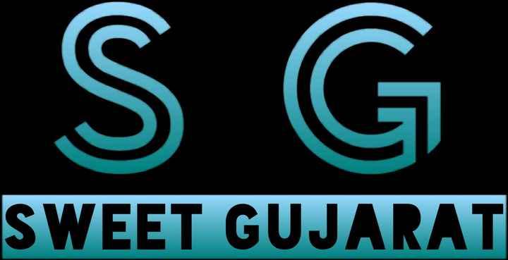 YouTube ગોળીબારી - SG SWEET GUJARAT - ShareChat