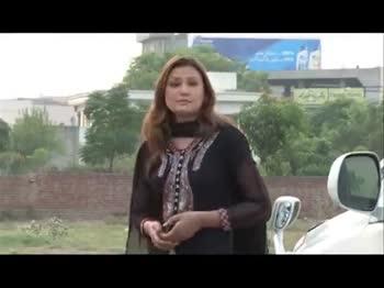 😉 મજેદાર વિડીઓ - دواخانہ پروفیسر سلیم سلیمان في آزادی چوک مینار پاکستان لاہور 0300 - 8148818 - ShareChat