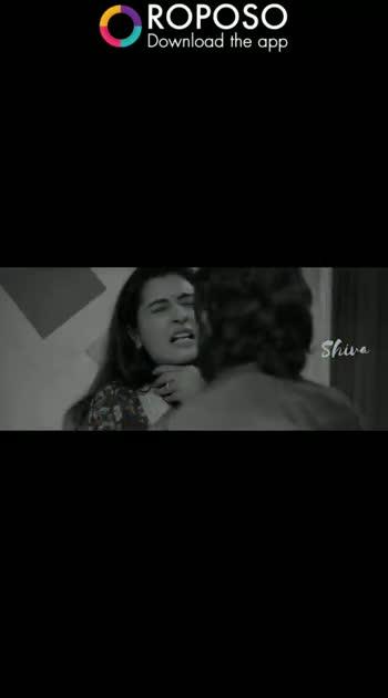 love failure videos - ShareChat