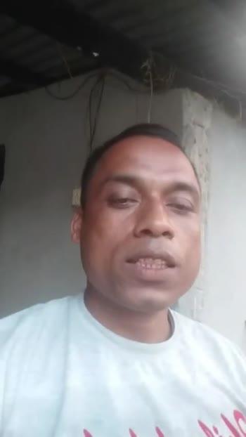 সামাজিক/ৰাজনৈতিক ক্ষেত্ৰত মোৰ মতামত - ShareChat