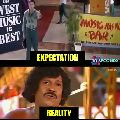 வைகை புயல் வடிவேலு பிறந்த நாள் - OR JEST WIU 18 REST EXPECTATION 30 SECONDS EROS REALITY REALITY EXPECTATION 30 SECONDS REALITY  - ShareChat