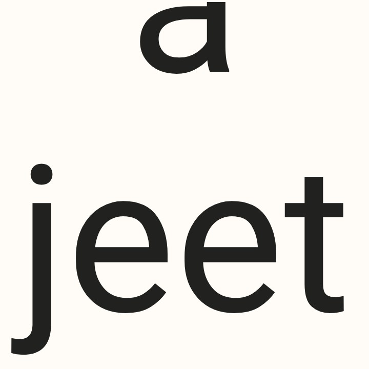 indr jeet - Author on ShareChat - uttrakhand