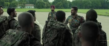 🇮🇳🇮🇳🇮🇳🇮🇳 indian army lovers 🇮🇳🇮🇳🇮🇳🇮🇳 - ShareChat