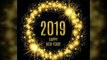 केदारनाथ फ़िल्म - New Wear 72019 ADVANCE Happy new year - ShareChat