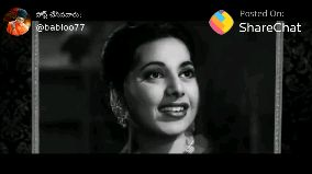 i love this song - Posted On: @babloo77. arecha . - ShareChat