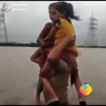 Desh De Sipahi - ShareChat