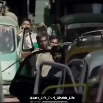 🎞 ਪੰਜਾਬੀ ਵੀਡੀਓ ਗਾਣੇ - ShareChat