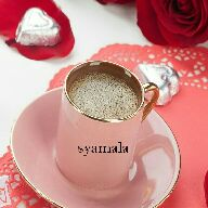 syamala💞 - Author on ShareChat: Funny, Romantic, Videos, Shayaris, Quotes