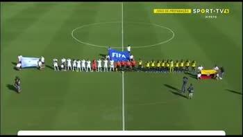 🇪🇸 Spanish La Liga - ShareChat