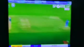 क्रिकेट लाइव स्कोर - ShareChat