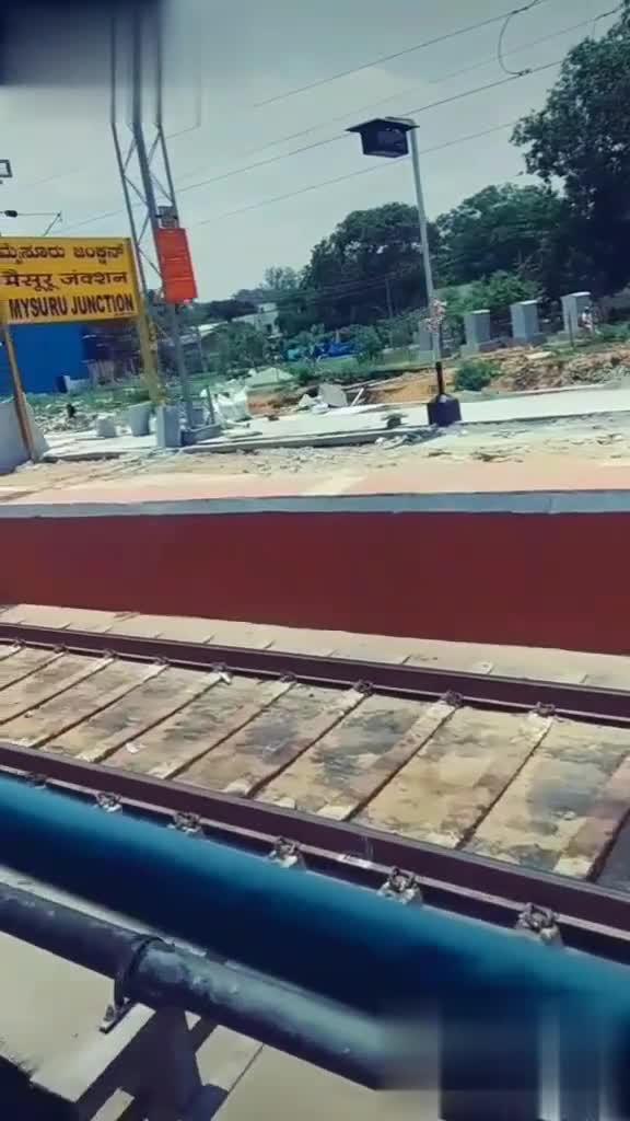 mysore - @ 9731chandu of @ 9731chandu - ShareChat