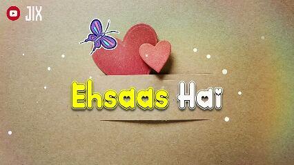 दिल है तुम्हारा💞 - ShareChat