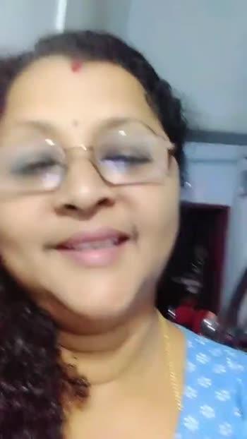 👭 വാനമ്പാടി സീരിയൽ - ShareChat