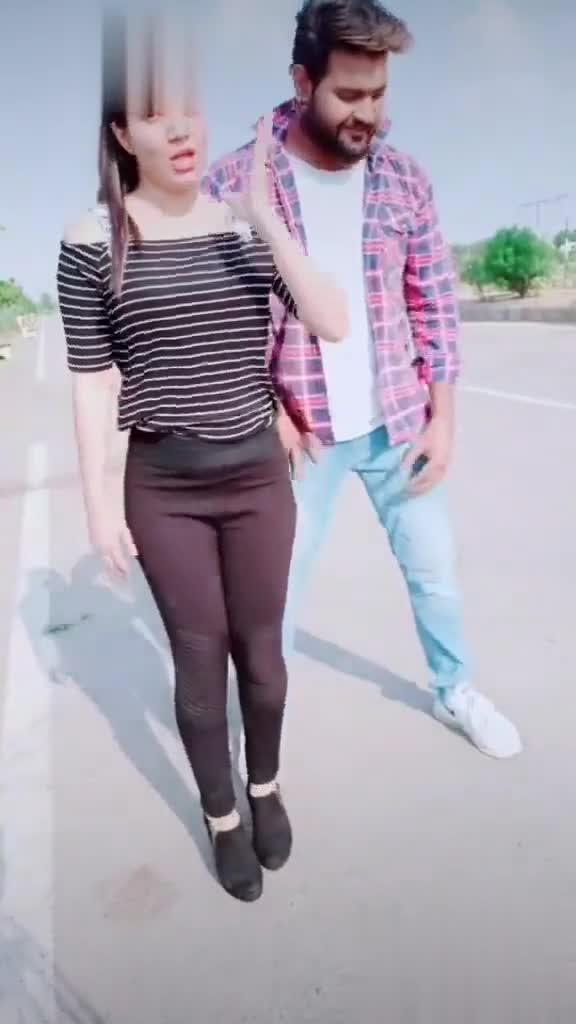 sharechat - : @ himanshu _ drolia : @ himanshu _ drolia - ShareChat
