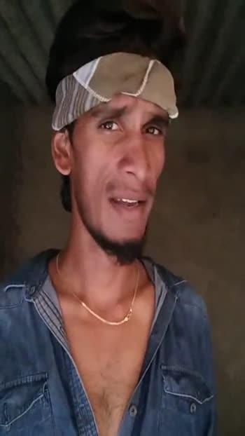 👗 கலர் கலரான பேஷன்ஸ் - ShareChat