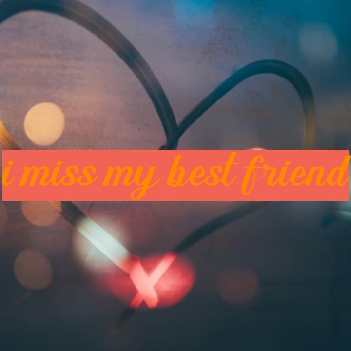 friendship forever........ - miss my best viena - ShareChat