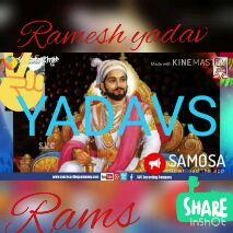 monuments of telangana - Ramesh yadav Made with 2 YADAVS SAMOSA Download the app SVC Reconding Compan SHARE - ShareChat