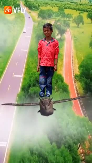 🌑ಮಹಾಲಯ ಅಮಾವಾಸ್ಯೆ - ShareChat