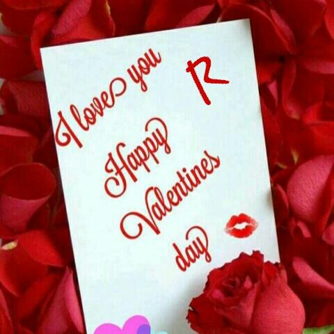 ✉️ଭାଲେଣ୍ଟାଇନ କାର୍ଡ - 4 I loves you mathbb Valentines - ShareChat
