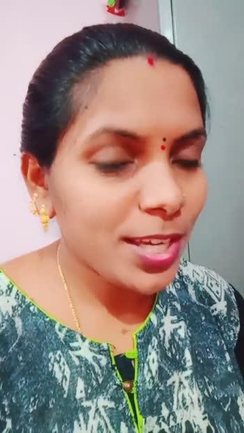 🥶శీతాకాలంలో తీసుకోవాల్సిన జాగ్రత్తలు - ShareChat