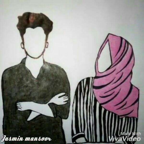 📙 നോവൽ - Jasmin mansoon I Made With VivaVideo - ShareChat