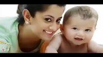 ಅಮ್ಮ ಐ ಲವ್ ಯು - * ಅಮ್ಮ ನಿನ್ನ ಪ್ರೀತಿಲಲ್ಲಿ - ShareChat