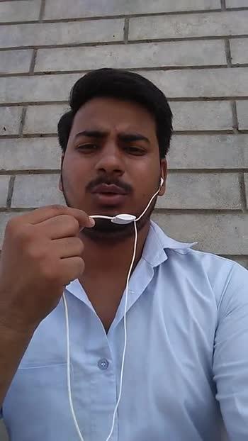 📰 Article 370 पर कश्मीर में तनाव - ShareChat