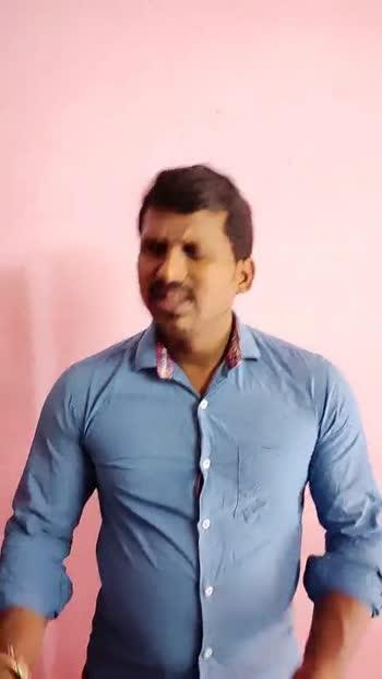 🤳 ಭಟ್ಟರ ಡಬ್ ಸ್ಮ್ಯಾಶ್ - ShareChat
