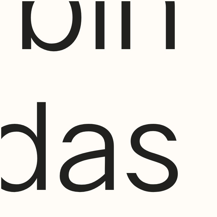 📹ସାବିତ୍ରୀ ପୂଜା ଭିଡ଼ିଓ - DINI das - ShareChat