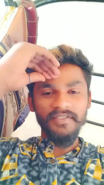 🎂 ಬಾಲ ಗಂಗಾಧರ ಪುಣ್ಯ ಸ್ಮರಣೆ - ShareChat