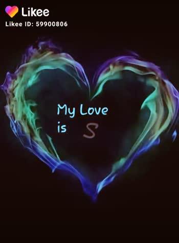 love & lover - ShareChat