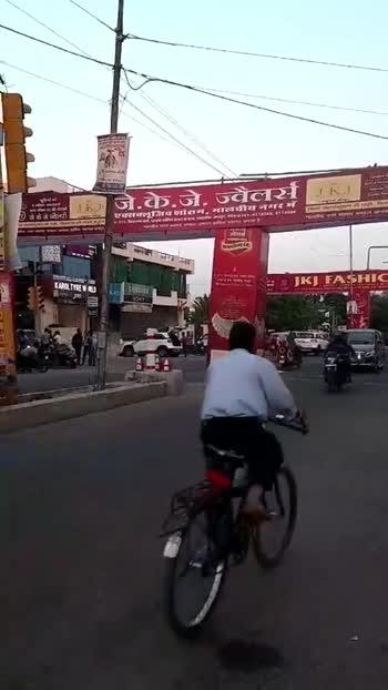 दिवाली की खरीददारी 🛍 - ShareChat