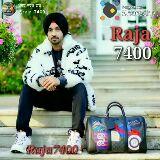 diljit dosanjh new song putt jatt da - ਬੋਸਟ ਕਰਨ ਵਾਲੇ : @ raja _ 7400 . Pested On Sharechat Raja 200 ਮੁੰਡੇ ਮਾਰਦੇ ਨਿਸ਼ਾਨੇ us 2 206 : @ raja _ 7400 Posted on Sharechat Raja 7400 $ - ShareChat