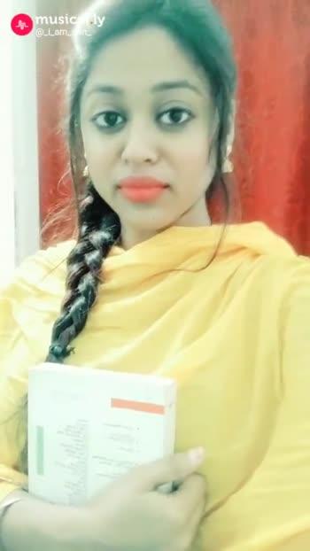 😎 হোৱাটচ এপ স্টেটাছ - musical @ _ Lam _ rain Me musically @ iaman - ShareChat