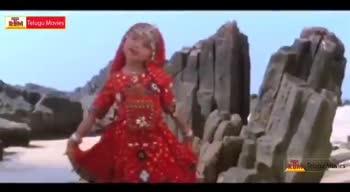 ✌శ్రీ కృష్ణ వాట్సప్ స్టేటస్ - ShareChat