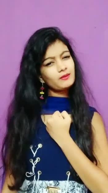 আমার মনোভাবনা - ShareChat