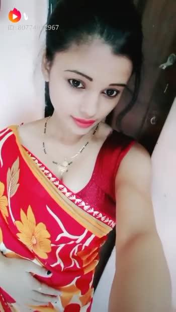 🎤নাচ ও গান - NEXXN00 Video ID : 80774012967 - ShareChat
