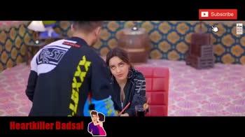 🎧 Short video song - ► Subscribe Heartkiller Badsal ► Subscribe Heartkiller Badsal - ShareChat