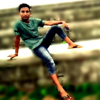 Naresh - Author on ShareChat: Funny, Romantic, Videos, Shayaris, Quotes
