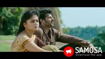 Prabhas Fans Ikkad Videos There Is Love There Is Pain Sharechat À° À°°à°¤à°¦ À°¶ À°¯ À°• À°• À°¸ À°µ À°¤ À°¸ À°µà°¦ À°¶ À°¸ À°·à°² À°¨ À°Ÿ À°µà°° À°•