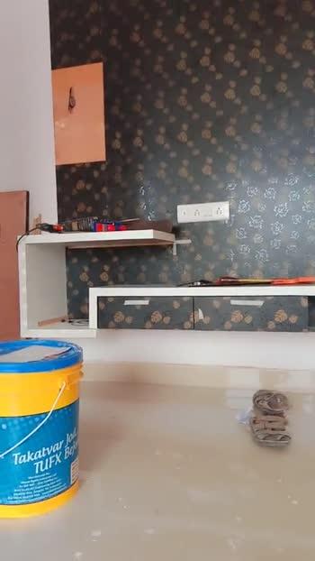 😣पेट की समस्या - DY Takatvar TUFXB - ShareChat