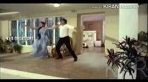 New movie trailer - Made with KIRAN MASTER KKR CREATIONS Made with KIRAN MASTER KKR CREATIONS - ShareChat