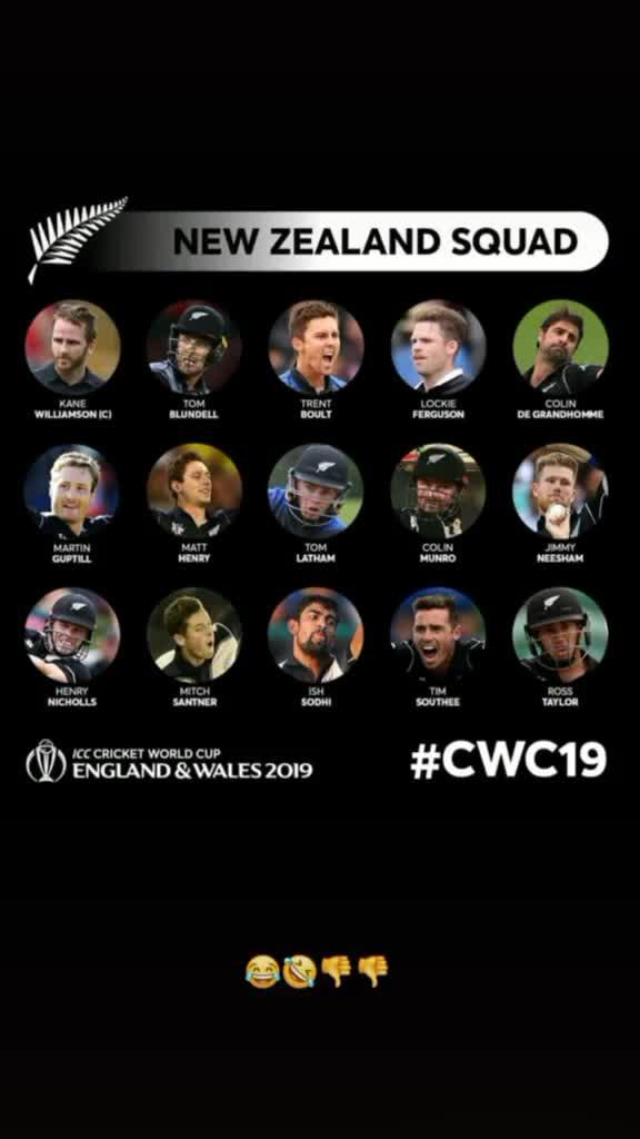 💽వరల్డ్కప్ సాంగ్స్ - $ 399 ENGLAND CWC19 SQUAD MDEEN FON MORGAN JONNY BAIRSTOW BUTTLERWE TOM CURRAN ALEX MALES LAM PLUNKETT ADEL RASHID 01 JASON ROY BEN STOKES DAVID WILLEY ORIS WOAKES MARK WOOD ICC CRICKET WORLD CUP ( W ) ENGLAND & WALES 2019 # CWC19 @ chakrabortyshuvam INDIA CWC19 SQUAD VIRAT KORU ROHIT SHARMA SOLD DHAWAN RAHUL DHONI KEDAR JADHAV HAROK PANDYA VULAY SANKAR YADAV YUZVENDRA CHAMAL SASPRIT SUMRAH BANESWAR KUMAR MOHAMMED SHAMI RAVINDRA JADE JA DINESH KARTHIK ( wki ICC CRICKET WORLD CUP ENGLAND & WALES 2019 # CWC19 990 z IND is no . 1 team Tik Tok @ chakrabortyshuvam - ShareChat
