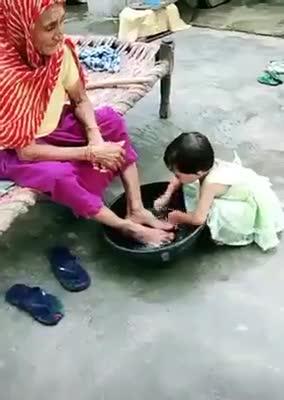 ইবাদত - ShareChat