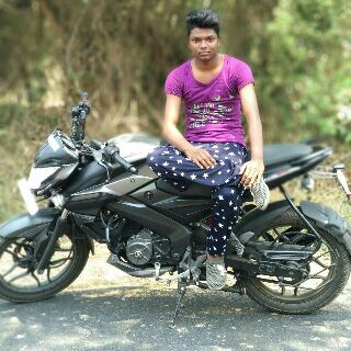 Aravinth solo - Author on ShareChat: Funny, Romantic, Videos, Shayaris, Quotes