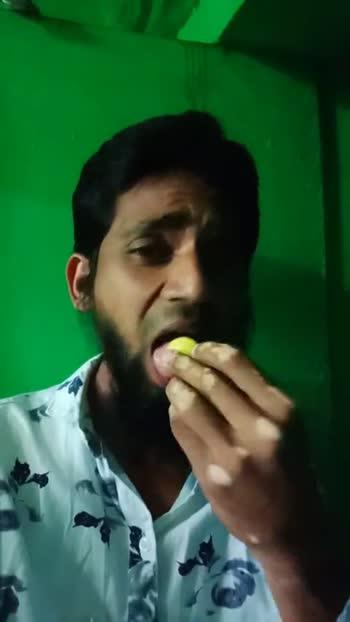 🍋 ನಿಂಬೆ ಚಾಲೆಂಜ್ - ShareChat