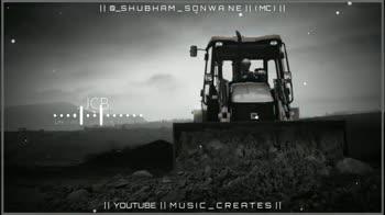 FarewellGameforYuvi - | | O _ SHUBHAM _ SONWANE ( MC II YOUTUBE | | MUSIC _ CREATES | II @ _ SHUBHAM _ SONWANE | | ( MC СВ . IL YOUTUBE | | MUSIC _ CREATES II - ShareChat