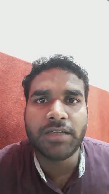 दिल्ली न्यूज़ - ShareChat
